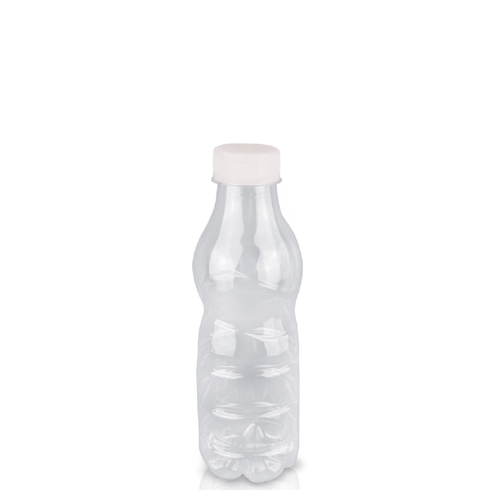 Patiententrinkfalsche 500 ml