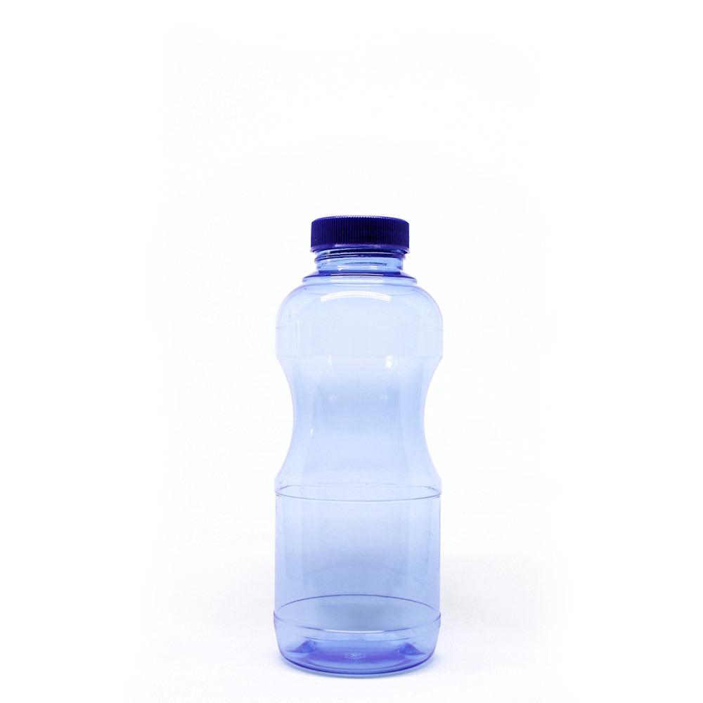 0,5-Liter-CO2-Verschluss