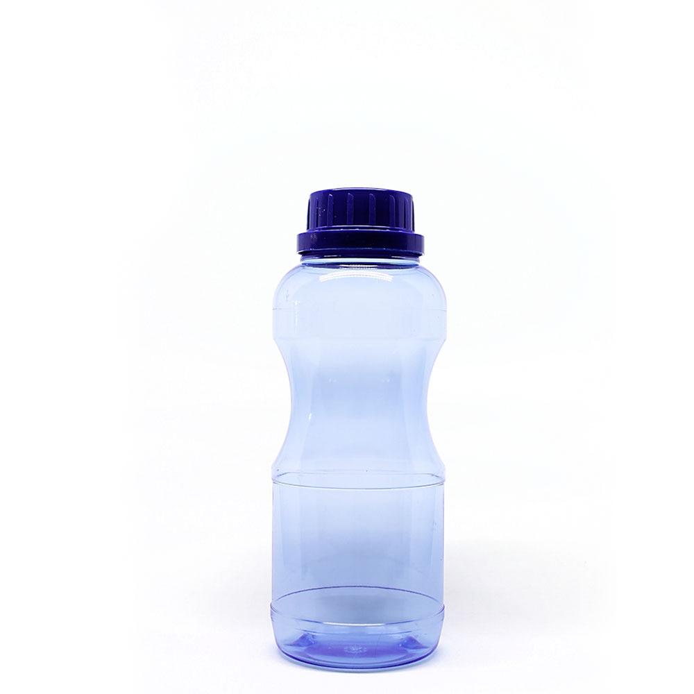 0,5-Liter-Standardverschluss