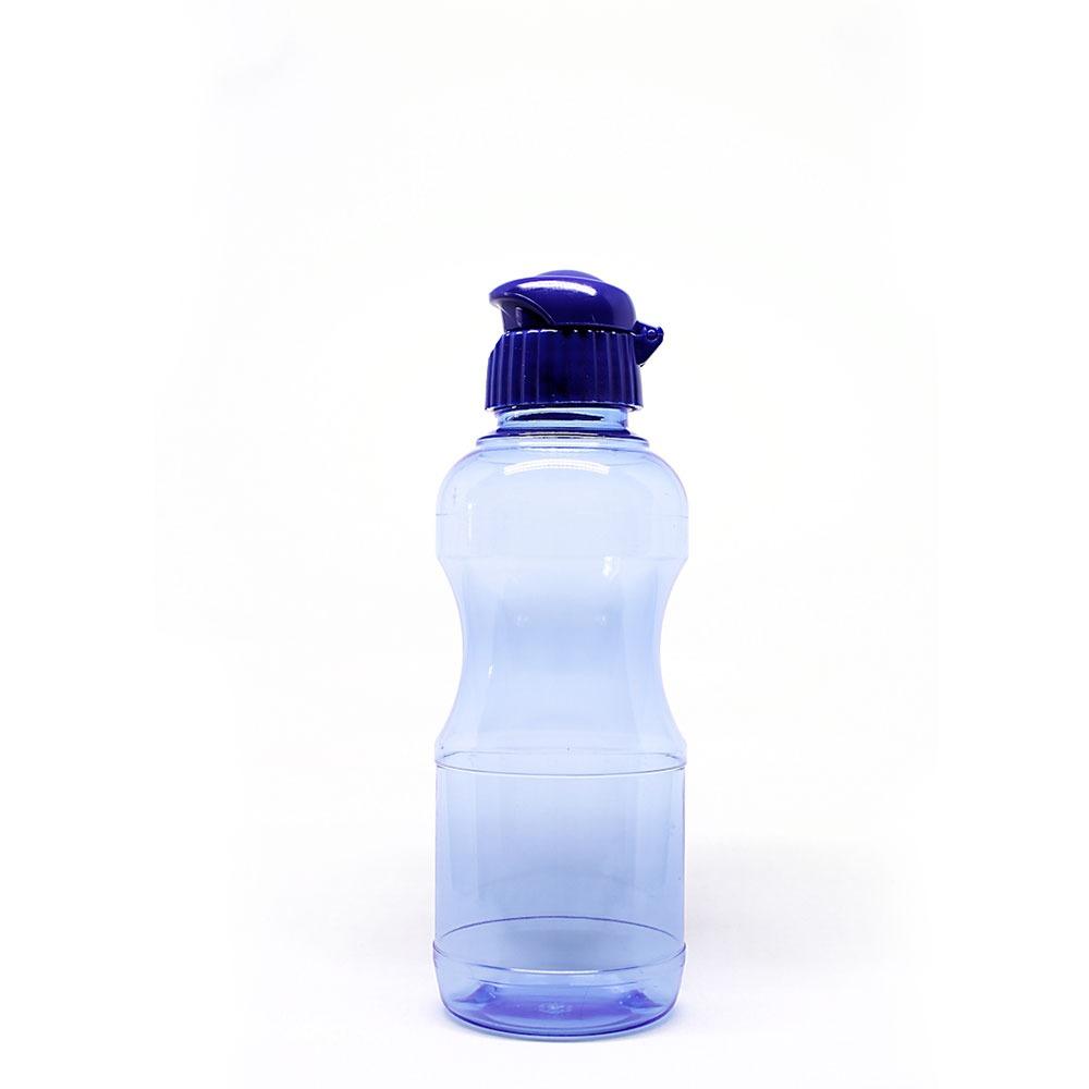 0,5-Liter-Trinkverschluss