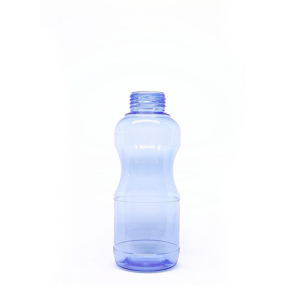 0,5-Liter-ohne-Verschluss