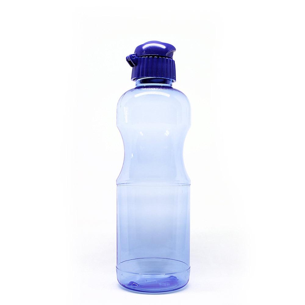 0,75-Liter-Trinkverschluss