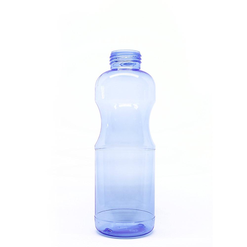 0,75-Liter-ohne-Verschluss