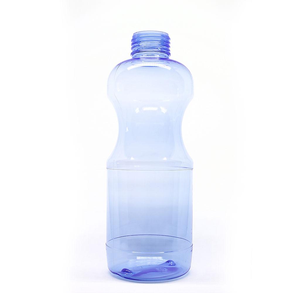 1-Liter-rund-ohne-Verschluss