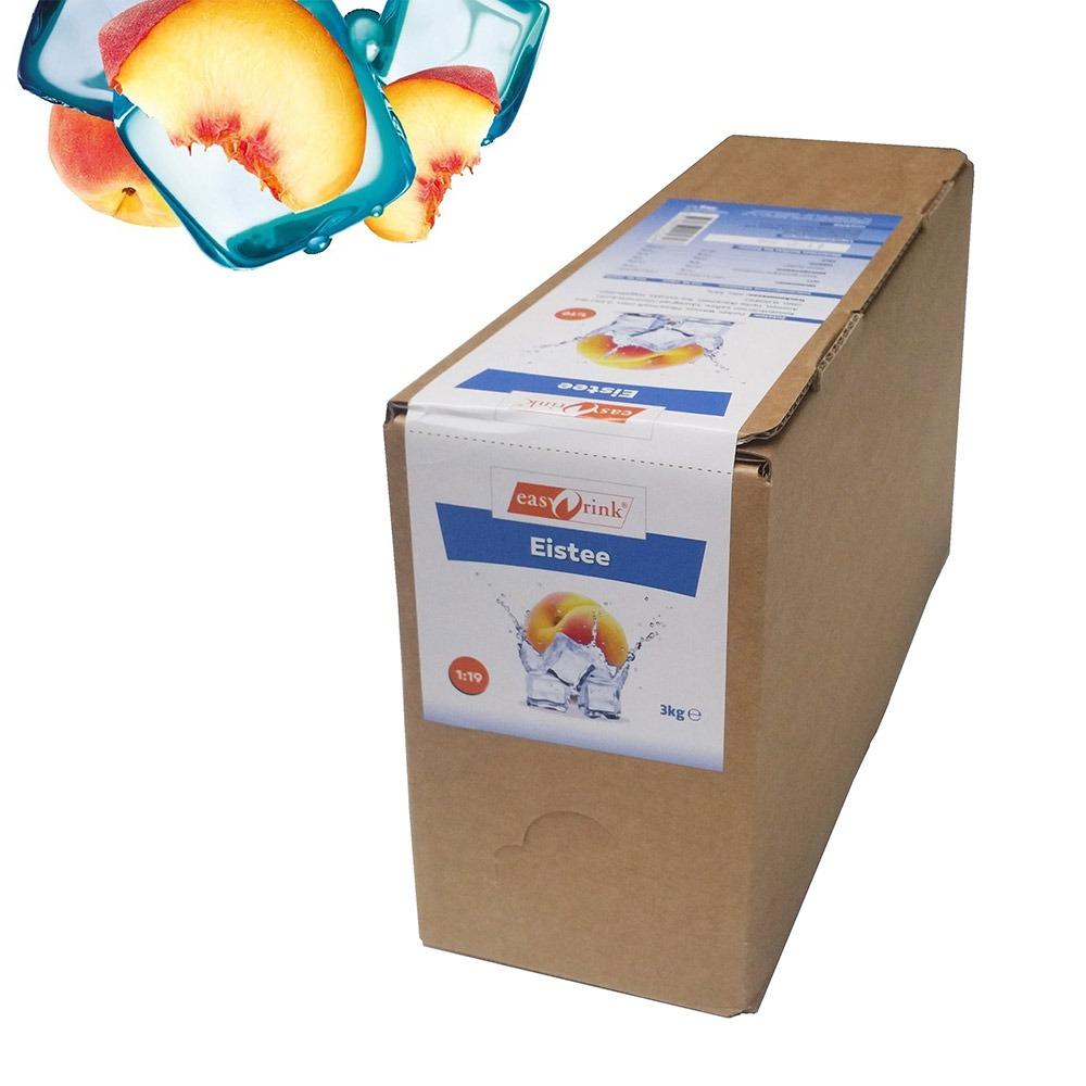easyDrink-Saftkonzentrat-Eistee-Pfirsich